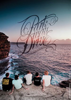 Parkway Drive: The DVD [DVD]