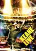 Keane Live 2007 [DVD]