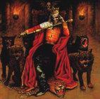 Iron Maiden: Edward The Great