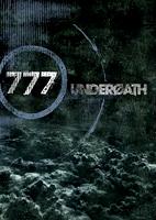 777 [DVD]