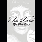 The Used: The Video Diary [DVD]