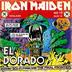 El Dorado [Single]