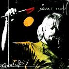 Xavier Rudd: Good Spirit: Live At The Enmore [DVD]