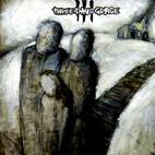 Three Days Grace: Three Days Grace [DVD]