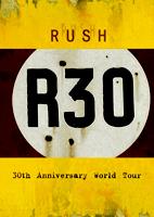 R30 [DVD]