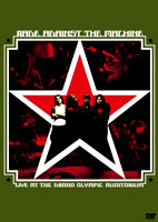Live At The Grand Olympic Auditorium [DVD]
