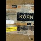 Korn: Duece [DVD]