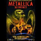 Metallica: Some Kind Of Monster [DVD]