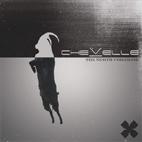Chevelle: The North Corridor
