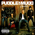 Puddle of Mudd: Famous