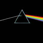 Pink Floyd: Dark Side Of The Moon