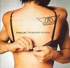 Aerosmith: Young Lust: The Aerosmith Anthology