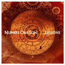 Number One Son: Lessons