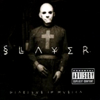 Slayer: Diabolus In Musica