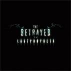 Lostprophets: The Betrayed