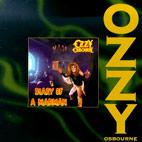 Ozzy Osbourne: Diary Of A Madman