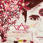 Steve Vai: The Story Of Light