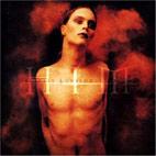 HIM: Greatest Love Songs, Vol 666