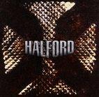 Halford: Crucible