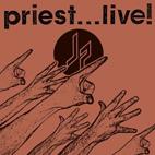 Judas Priest: Priest...Live!