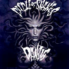 Danzig: Circle Of Snakes