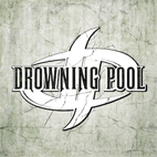 Drowning Pool: Drowning Pool