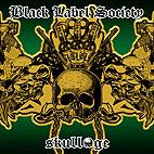 Black Label Society: Skullage