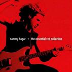 Sammy Hagar: The Essential Red Collection