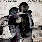 Snow Patrol: Eyes Open