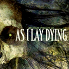 As I Lay Dying: An Ocean Between Us