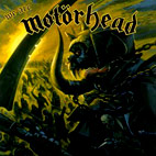 Motörhead: We Are Motorhead
