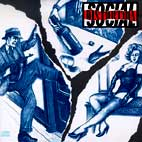 Social Distortion: Social Distortion