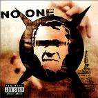 No One: No One