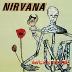 Nirvana: Incesticide