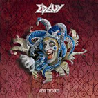Edguy: Age Of The Joker