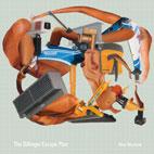 The Dillinger Escape Plan: Miss Machine