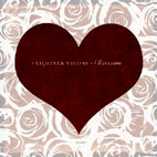 Eighteen Visions: Obsession
