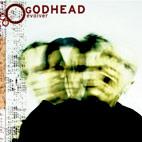 Godhead: Evolver
