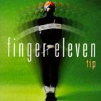 Finger Eleven: Tip