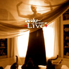 Live: Awake: The Best Of Live
