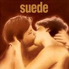 Suede: Suede