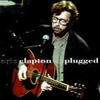 Eric Clapton: Unplugged