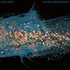 Bloc Party: The Nextwave Sessions [EP]