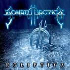 Sonata Arctica: Ecliptica