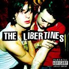 The Libertines: The Libertines
