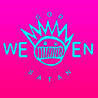 Ween: GodWeenSatan: The Oneness