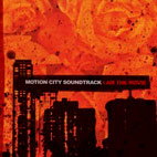 Motion City Soundtrack: I Am The Movie
