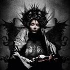 Moonspell: Night Eternal