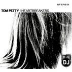 Tom Petty: The Last DJ