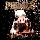 Primus: Pork Soda